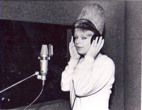 Champion Sound: Mari Wilson