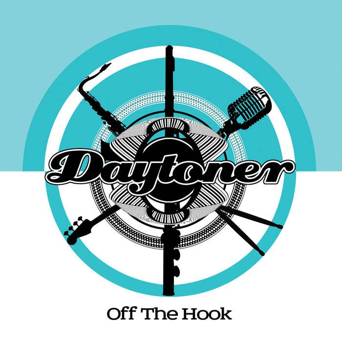 Daytoner's Off The Hook
